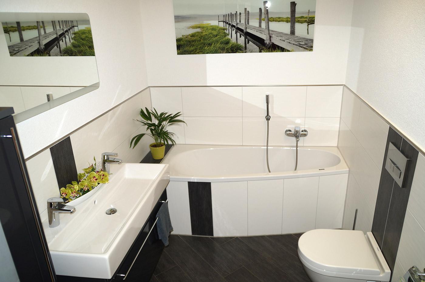 badausstellung bremen bad sanit r webnside com. Black Bedroom Furniture Sets. Home Design Ideas